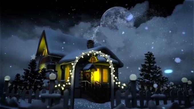 christmas_new_full_hd_1080p
