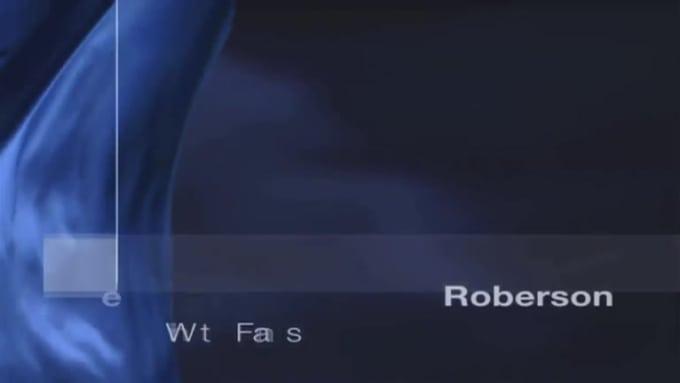 Mercedesnicole Final Video 2 S