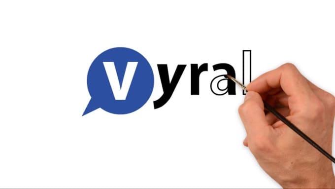 vyral1