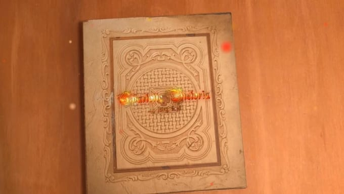 fairybook_new_full_hd_