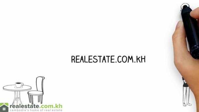 2_RKH_Sold_Video