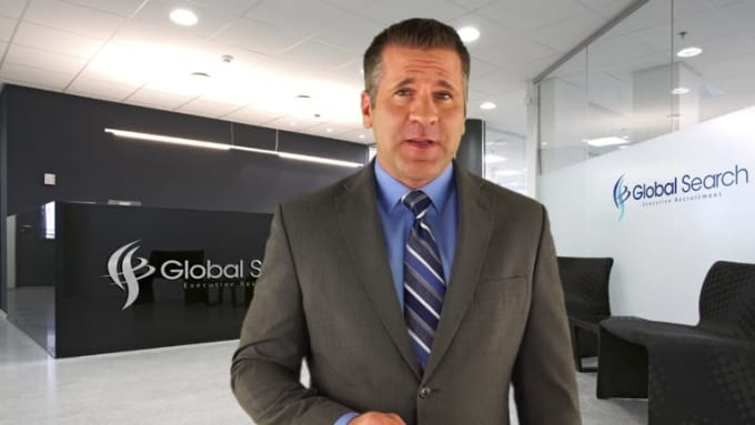 GlobalSearch