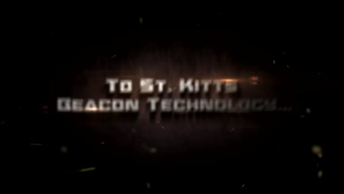 VideoIntro