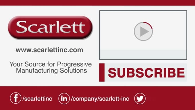 Scarlett_outro_update