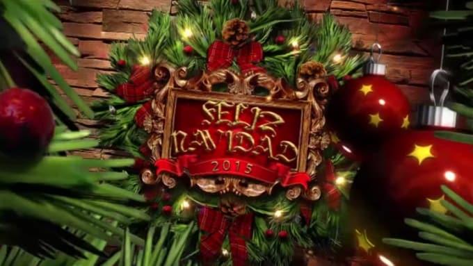 Feliz Navidad Final