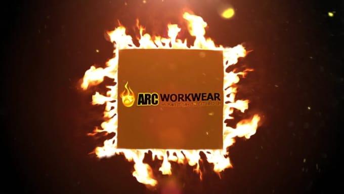 ARC workwear