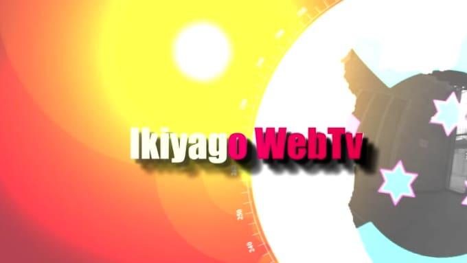 WorldNewsIntro02