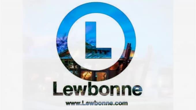 Lewbonne Development f