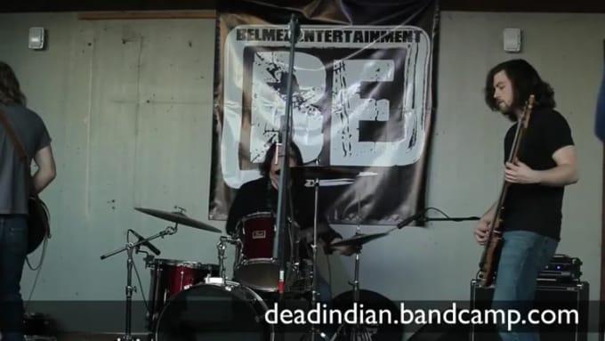sundance promotional video
