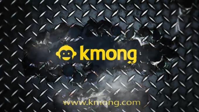 shooting_intro