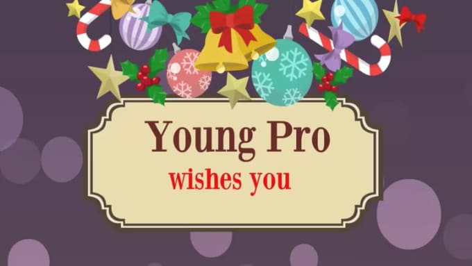 YoungPro