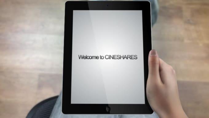 cineshares2