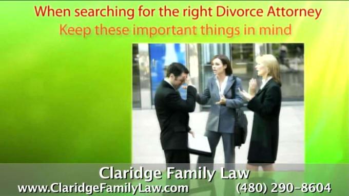 Claridge_Divorce