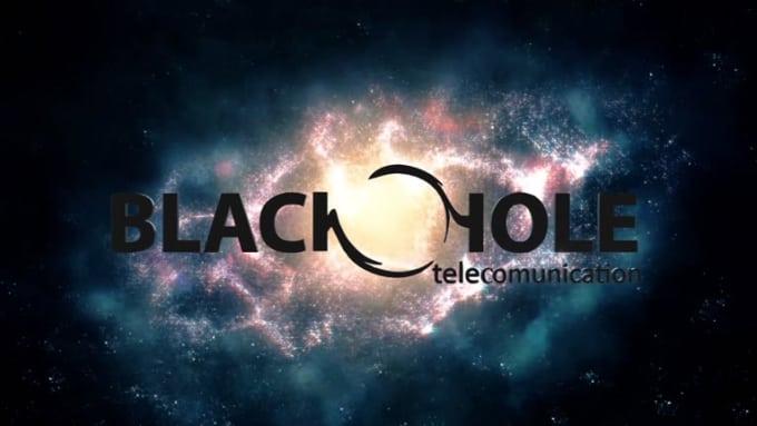 BlackHole Final 1080p