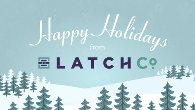 LATCH_holidays