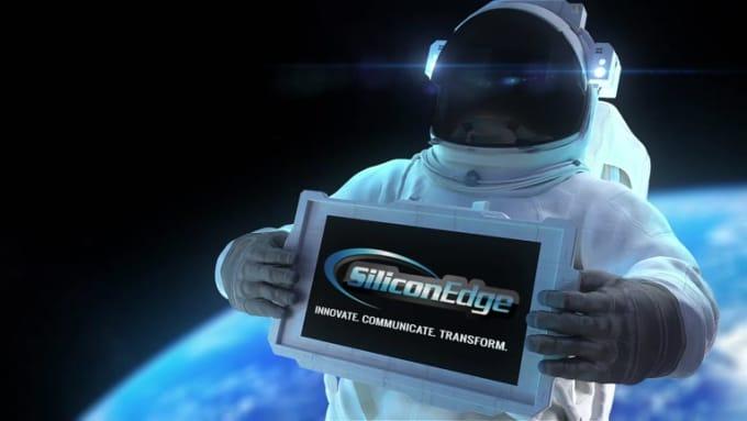 astronaut-logoreveal1080p