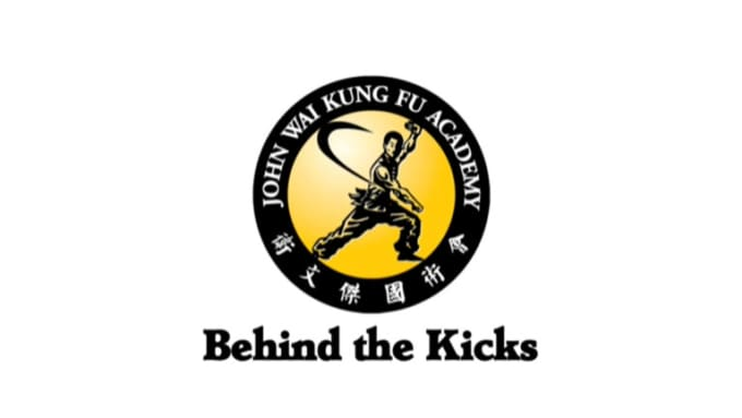 20150070 - Kung Fu Academy SD