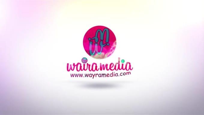 wayramedia VIDEO