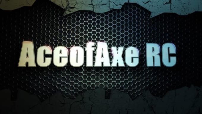 AceofAxe_INTRO