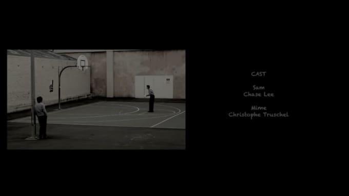 La Croyance-credits-delivery