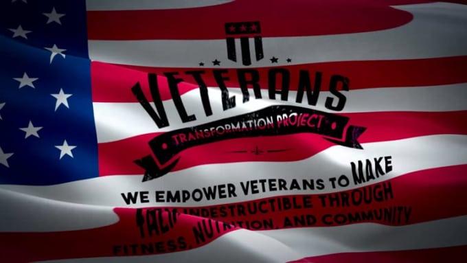 tmp_24447-veterans2383109742
