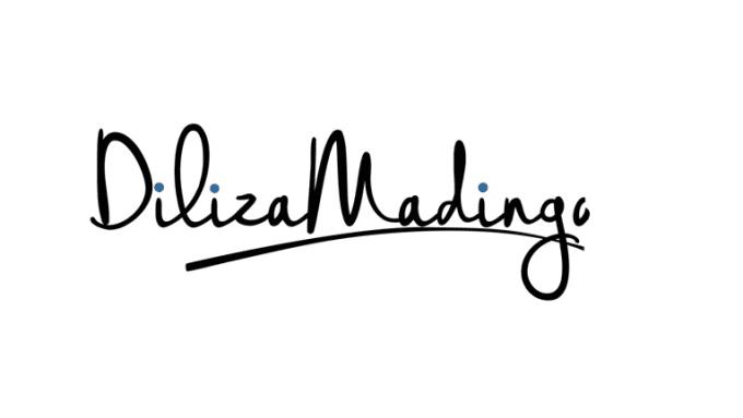 Diliza Madiga Final