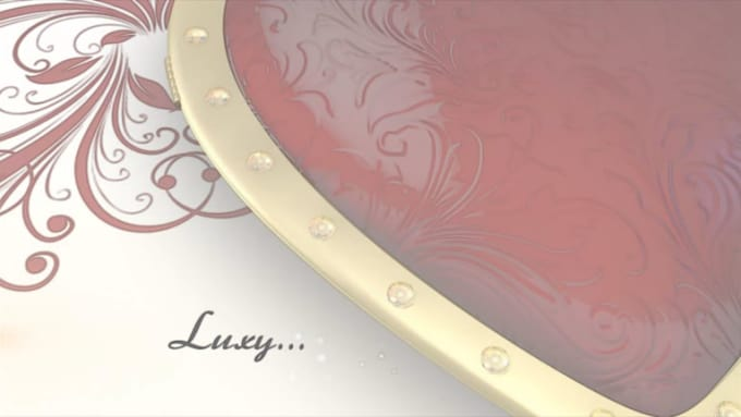 Luxy_Sayan_Forever_Together