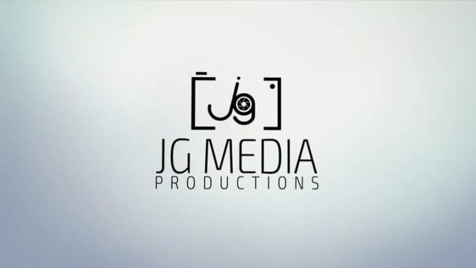 jgmedia logo intro