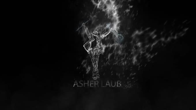 Asher Louder