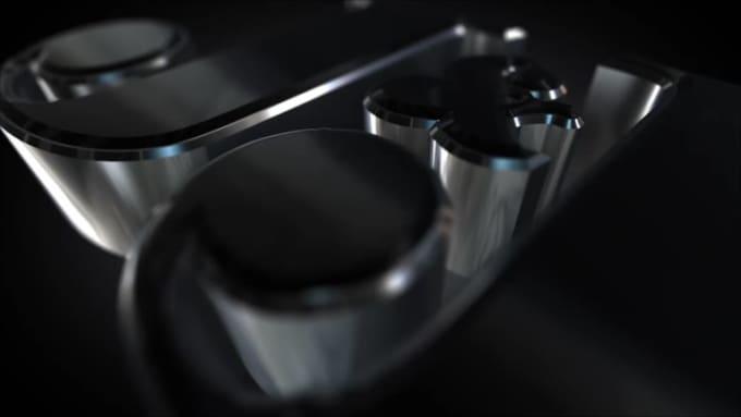 Intro_Video