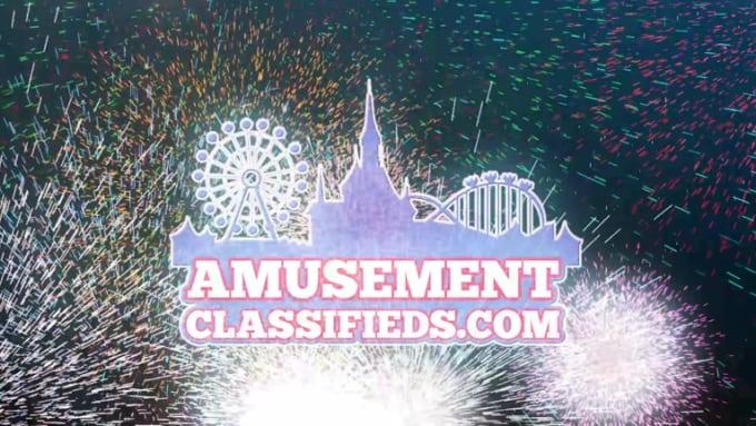 1228-AmusementClassified_Update