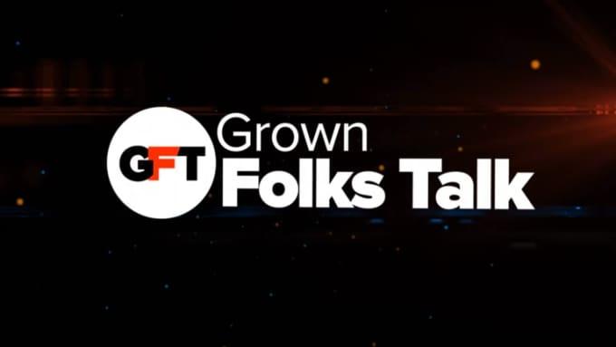 Folks Talk_INTRO2