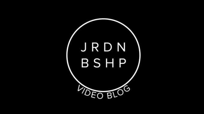 jrdnbshp_noBG
