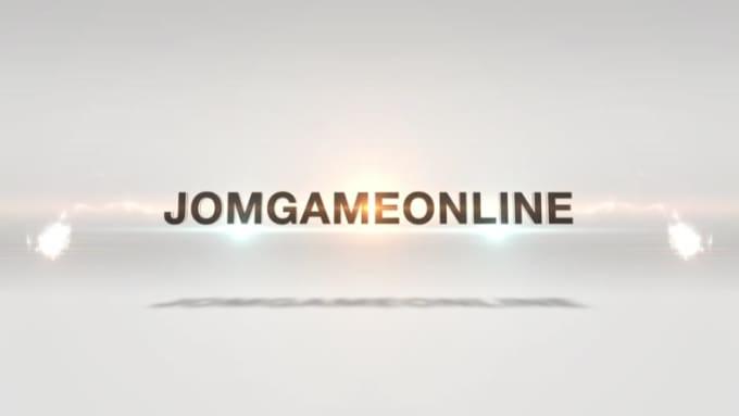 JOMGAMEONLINE