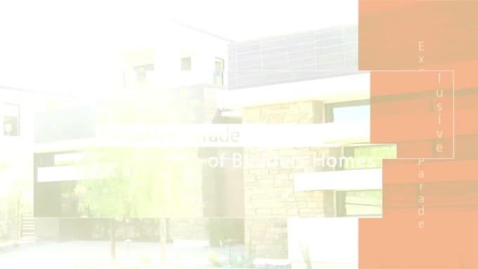 SlideShow_CLIPCHAMP_1080p