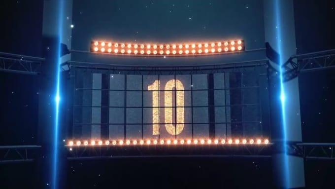 tmartina26_new year countdown