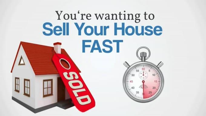 Yoursalehouse-1080p