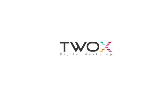Logo TWOX