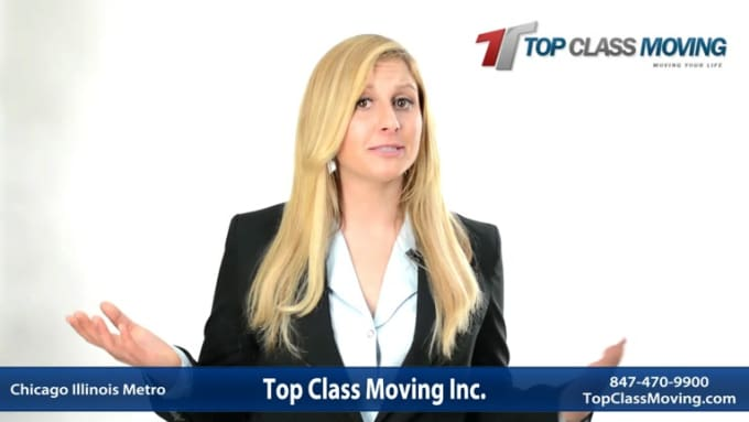 Video_Moving_Company