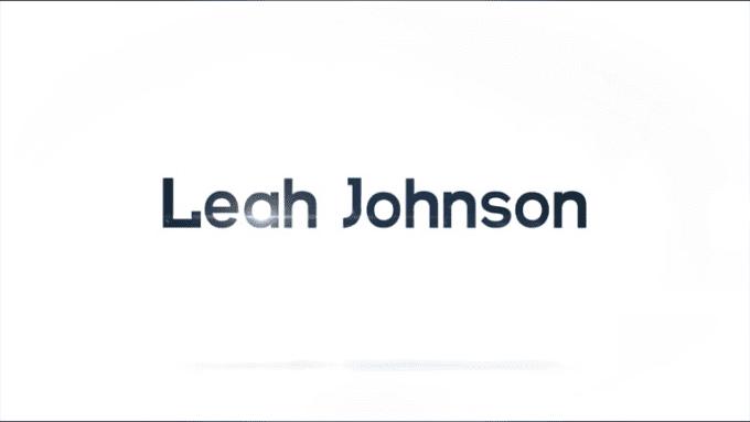leah1