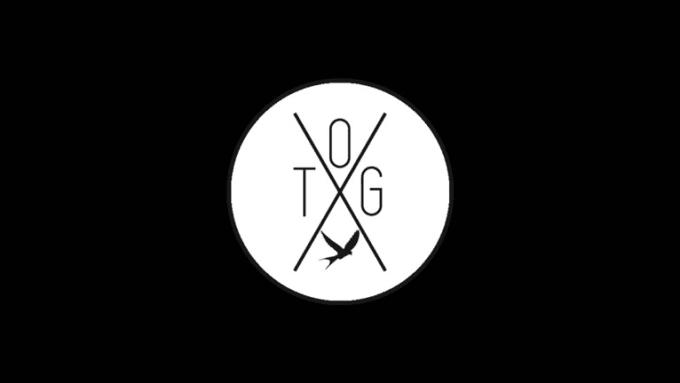 TOG_glitch