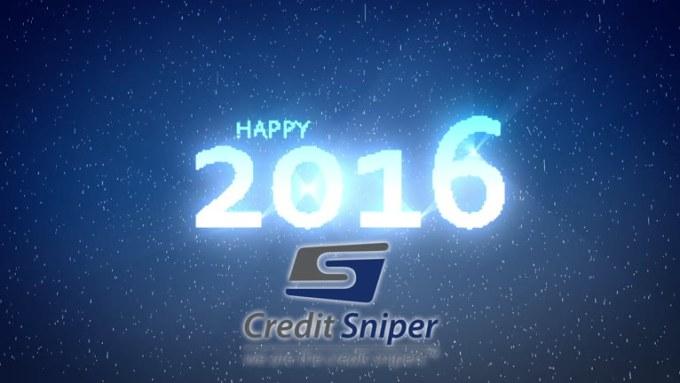 CreditSniperHD