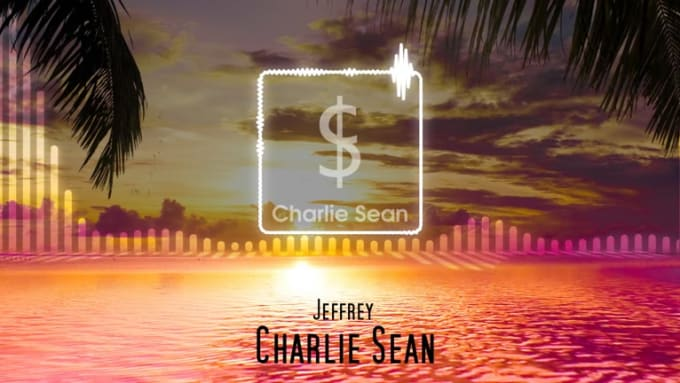 20150002 - Charlie Sean Delivery 02