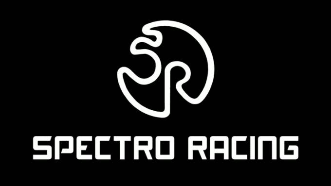 Spectro Racing Final