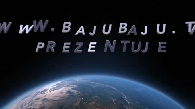 BajuBajuTV