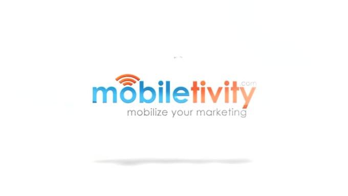 Mobiletivity HD 720p modified