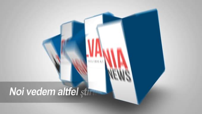 transilvanianews