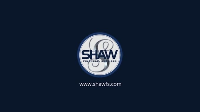 shaw_logo_reveal_new