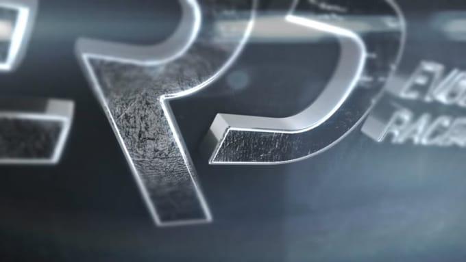 ERD-new-Full-HD-Loop-Version
