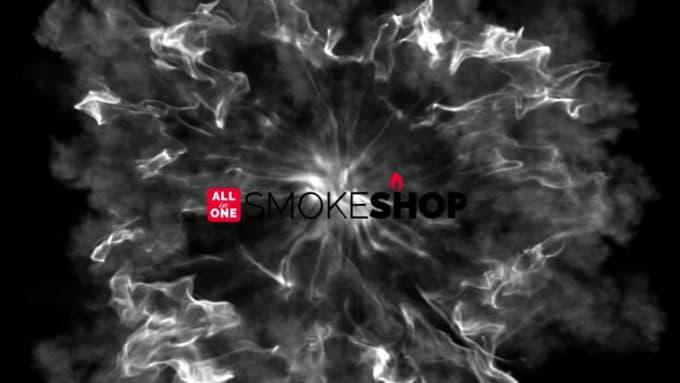 smoke1-MOD